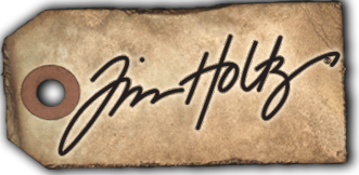 Holtz_logo