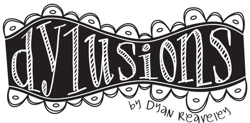 Dylusions-logo-black